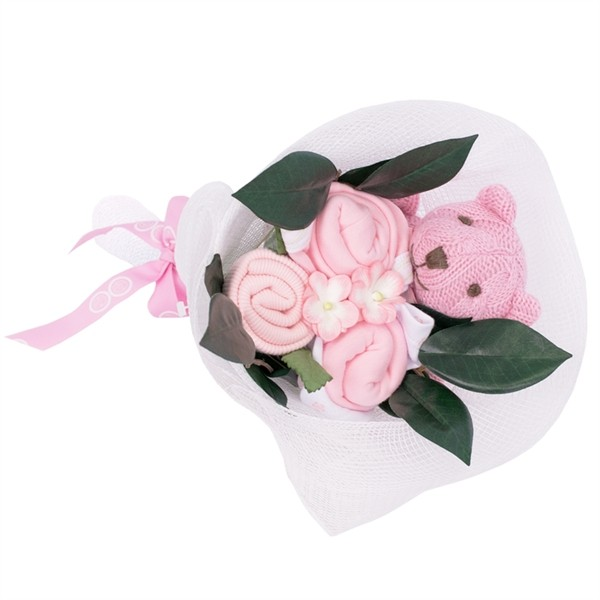 Beautiful two in one gifts for mother and baby!