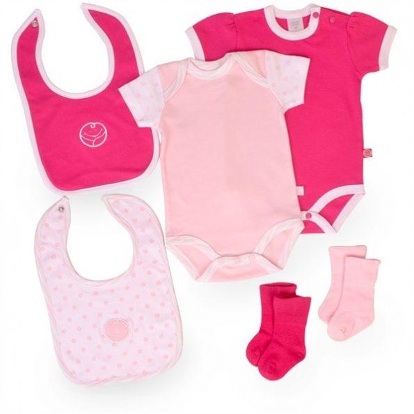 BabyBucketBerrySpecial_alt.jpg