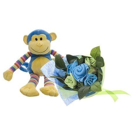 MonkeyBabyBunchMalibu.jpg-e1433461797493.jpg