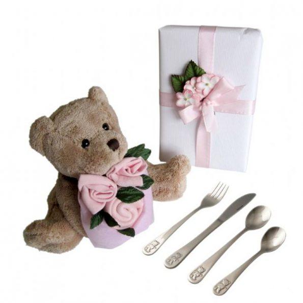 Sweet_Baby_Bear_Pink_copy.jpg
