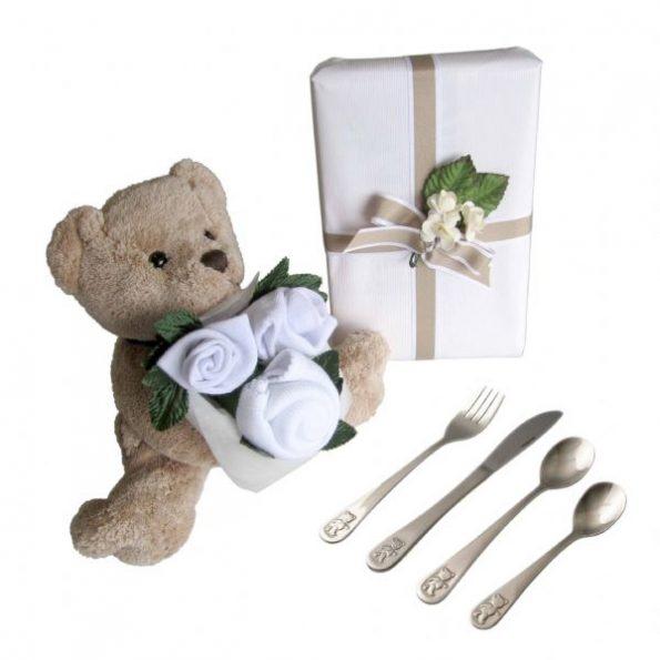 Sweet_Baby_Bear_White_copy.jpg