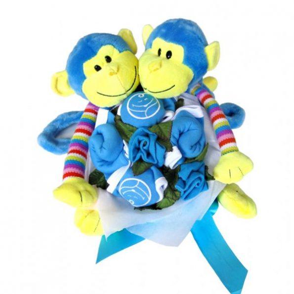 Twin_Monkeys_Blue_H.jpg