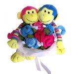 Twin_Monkeys_Carnival_H.jpg