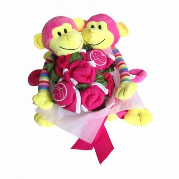 Twin_Monkeys_Pink_H.jpg
