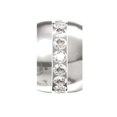 apr-diamond.jpg