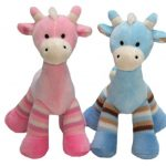 blue-and-pink-giraffe.jpg