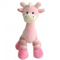 pink_giraffe_striped_sq_md.jpg